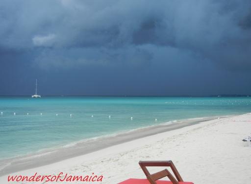 Image-wondersofJamaica